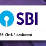 SBI Jobs 2021: SBI Clerk बनने का सुनहरा मौका, 5121 पदों पर बंपर वैकेंसी, ग्रेजुएट जल्द करें अप्लाई