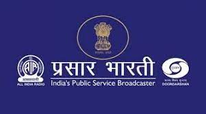 Jobs Recruitment Notification of BE, CW